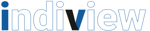 Logo IndiView